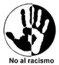 Nunca ha sido acerca de Blanco vs Negro