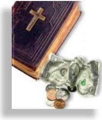 La Biblia y el Capitalismo