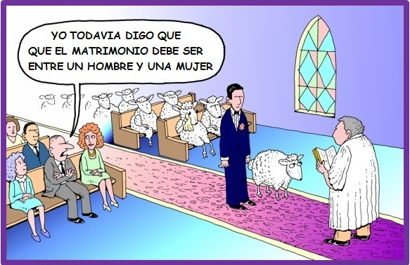POLITICAMENTE-CORRECTO-MATRIMONIO