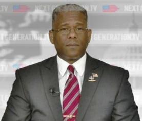Allen B.West