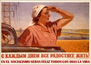 POSTER-MENTIRA-SOCIALISTA