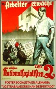 POSTER-SOCIALISTA-ALEMAN