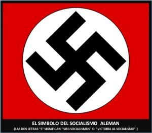 SOCIALISMO ALEMAN
