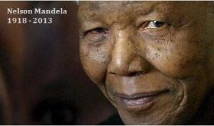 Mandela -18-13
