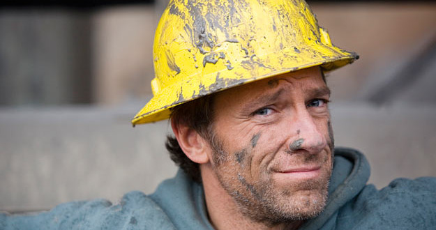 Mike-Rowe-dirty-jobs-625x330